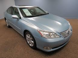 lexus used reading 2011 used lexus es 350 at north coast auto mall serving bedford