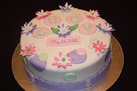 living room decorating ideas baby shower cakes at sams club