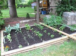Design My Backyard Online Free by Design A Vegetable Garden Online The Garden Inspirations