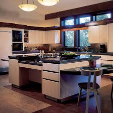 100 mid century modern kitchen ideas kitchen kitchens