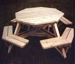 24 fantastic cheap woodworking projects egorlin com