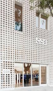 best 25 miami architecture ideas on pinterest miami art deco