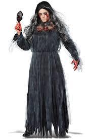 vampire costumes spirit halloween plus size scary costumes purecostumes com