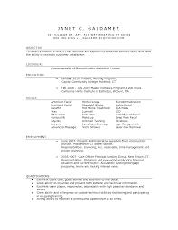 Cosmetologist Resume Objective New Esthetician Resume Resume Cv Cover Letter