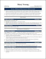 Entry Level Position Cover Letter 28 Resume Samples Entry Level Jobs Entry Level It Resume