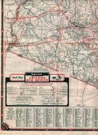 Lake Powell Map Maps