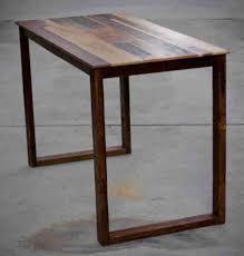 wood standing desk standing desk pinterest desks woods and