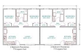 2 bedroom floor plans amazing 14 it u0027s true that u0027s really the name