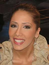 Milena Ćeranić