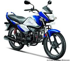 honda cbr bike 150 price 2016 honda cb trigger price mileage reviews u0026 specifications