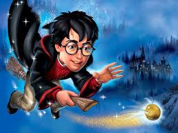 El FC de Harry Potter Images?q=tbn:ANd9GcRYt30ot_Fk3pdKdqt1z93DlbmMzQHVmhvtXlQhIoqYVtlB083bXQ
