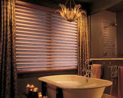 simple bathroom window curtains simple tips for bathroom window back to simple tips for bathroom window curtains