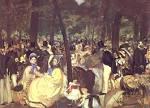 Édouard Manet - Vikipedi - Downloadable