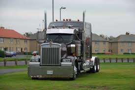 kenworth semi trucks kenworth w900 semi tractor 16 wallpaper 3872x2592 215065