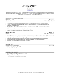 High School Resume Templates  example resume  college admission