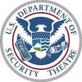 In public statement, TSA lies about the Constitution – Tenth ...