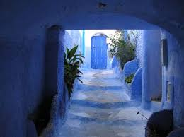 مدينة الشاون اجمل مدينة شمال المغرب Images?q=tbn:ANd9GcRYvC3mGZ5DW153qelVaO-5ZMm4fe7VV1620qj9S3x_sbOinF3KjA