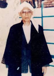 Al Alimmul Al Allamah Al Arrif Billah KH.Syarwani Abdan Al Banjary ... - syekh-syarwani-abdan-guru-bangil1