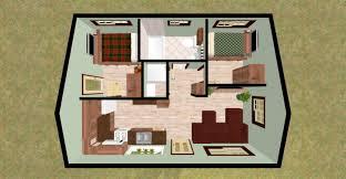 Online Floor Plan Designer Floor Plan Designer Amazing Pictures 4moltqa Com