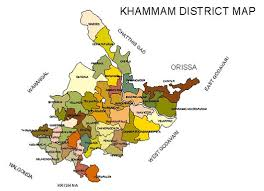 DSC 2012 Merit list For Khammam District