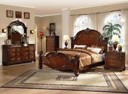 Home Decoration Lamps Bedroom Furniture Modern Victorian Bedroom Furniture Compact