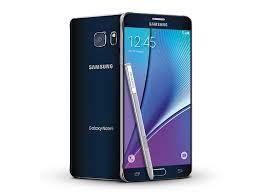black friday verizon 2014 galaxy note5 64gb verizon phones sm n920vzkevzw samsung us