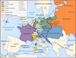 Luxembourg Map Belgium Luxembourg Netherlands Because Most Of The Land Is