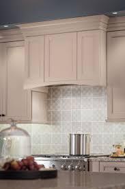 Quaker Maid Kitchen Cabinets 114 Best Kraftmaid Images On Pinterest Dream Kitchens Kitchen