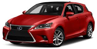 jim falk lexus service department lexus hatchback in california for sale used cars on buysellsearch
