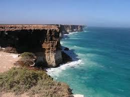 Südaustralien: Asphalt ade