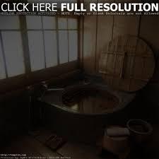 elegant bathroom design magazine for your small home decor