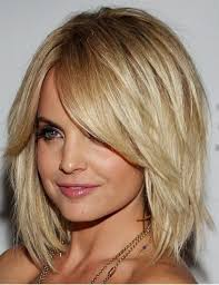 short hairstyles with layers and side bangs hairstyle foк women