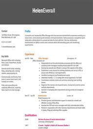 Resume Builders Online by Free Online Resume Builder Resume Maker
