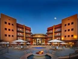 Desert Diamond Casino Buffet by Desert Diamond Casino U0026 Hotel Tucson Az 7350 South Nogales