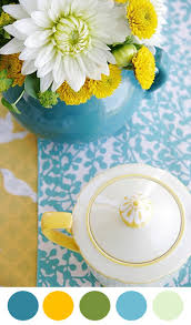 best 25 blue yellow bathrooms ideas on pinterest diy yellow
