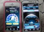หลังอัพเป็นAIS 3Gใหม่Galaxy S3