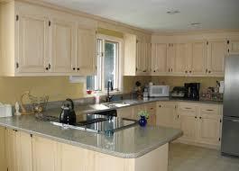 kitchen design additional kitchen counter space ideas dark