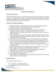 Officer Resume Security Guard Resume Sample 2015 Unforgettable Loss Prevention