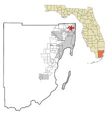 Arcadia Florida Map by North Miami Beach Florida Wikipedia