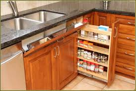 Kitchen Cabinets With Pull Out Shelves by Kitchen Cabinets Drawers Kitchen Design