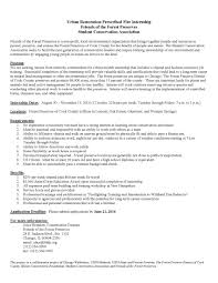 Cook Resume Sample Pdf Line Cook Job Description Duties Cooking Job Description Job
