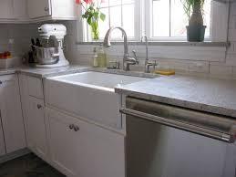 kitchen farmhouse faucet kitchen big kitchen sink black matte