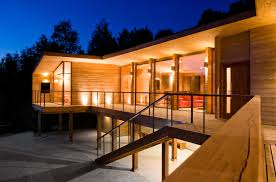 shipping container home designs see more about container homes