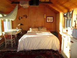 architecture the plywood cottage designkultur