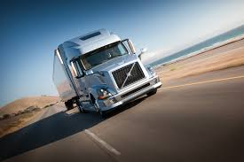 volvo truck design wheeling truck center volvo truck truck sales parts service