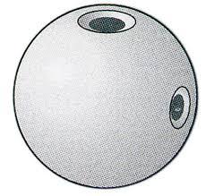 PERLE MER STONFO - perle-mer-stonfo-z-976-97625