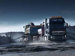 volvo freight trucks monster truck wallpapers hq android apps on google play 1600 1200