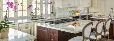 hollywood sierra kitchens inspired kitchens and bathroom design