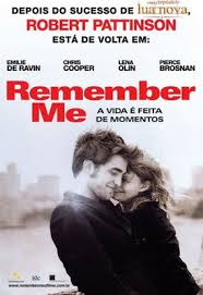 Remember Me streaming