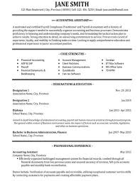 Tax Accountant Sample Resume by Accounting Student Resume Sample Click Here To Download This